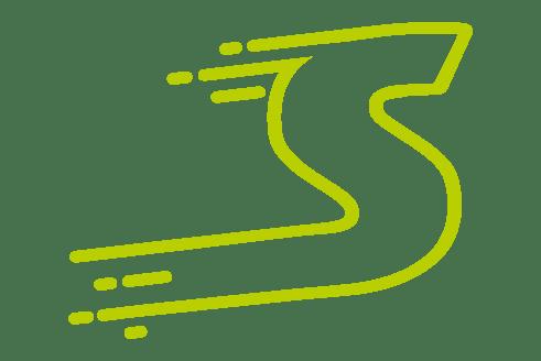 SpeedSmile